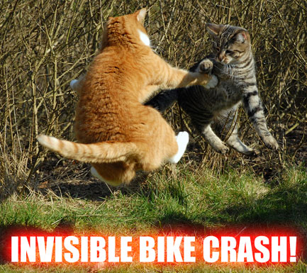 invisble_bike_crash.jpg